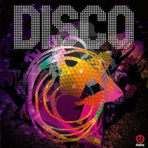 Hit Anni 70.Disco Anni 70 Hits From The Seventies Spotify Playlist
