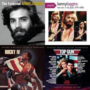 80s/90s Movie Theme Songs Spotify playlist   Spotify