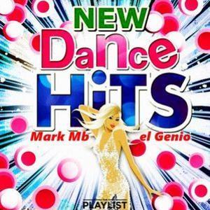 NEW DANCE HITS 2018 Spotify playlist   Spotify Playlists - Thousands