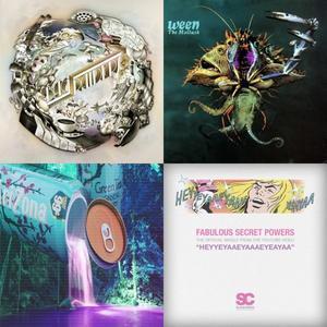I'm Just a Memer :^) Spotify playlist | Spotify Playlists